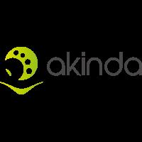 Akinda