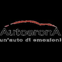 Autoarona
