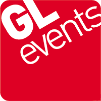 GL Events