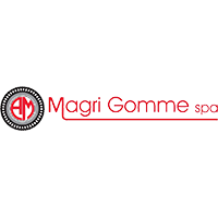 Magri Gomme