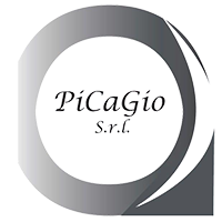 PiCaGio