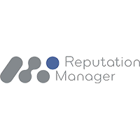 Reputation Manager