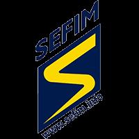 Sefim