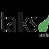 Talks Media